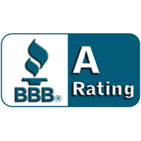 bbb-a-rating