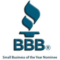 bbb-small-business-of-the-year-nominee