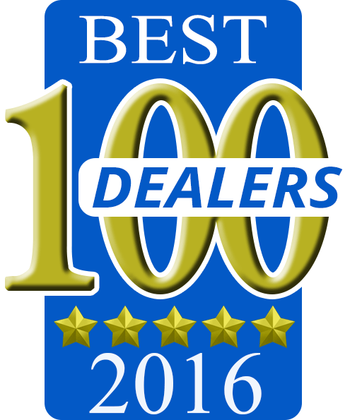 auto dealer rankings find the best 100 auto dealers dealerships auto dealer companies. Black Bedroom Furniture Sets. Home Design Ideas