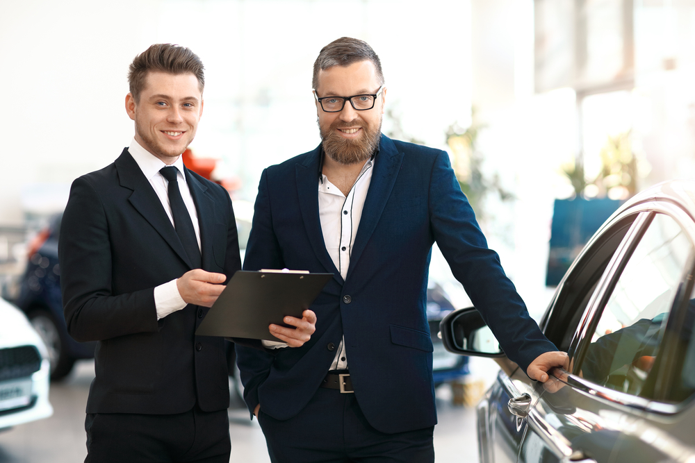 What You Need to Know About the Best New Car Dealers