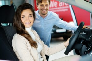 How to Find Trustworthy Car Dealers in Illinois