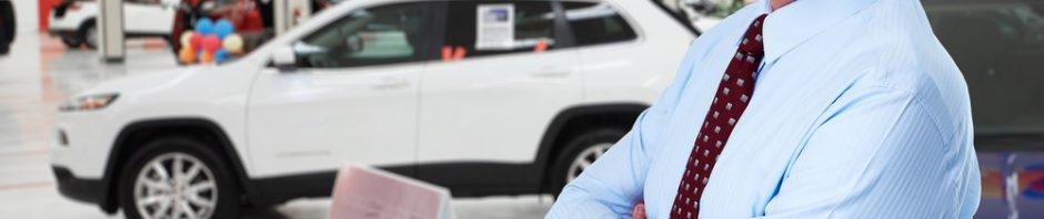 How to Buy an Auto at the Best Used Car Dealers