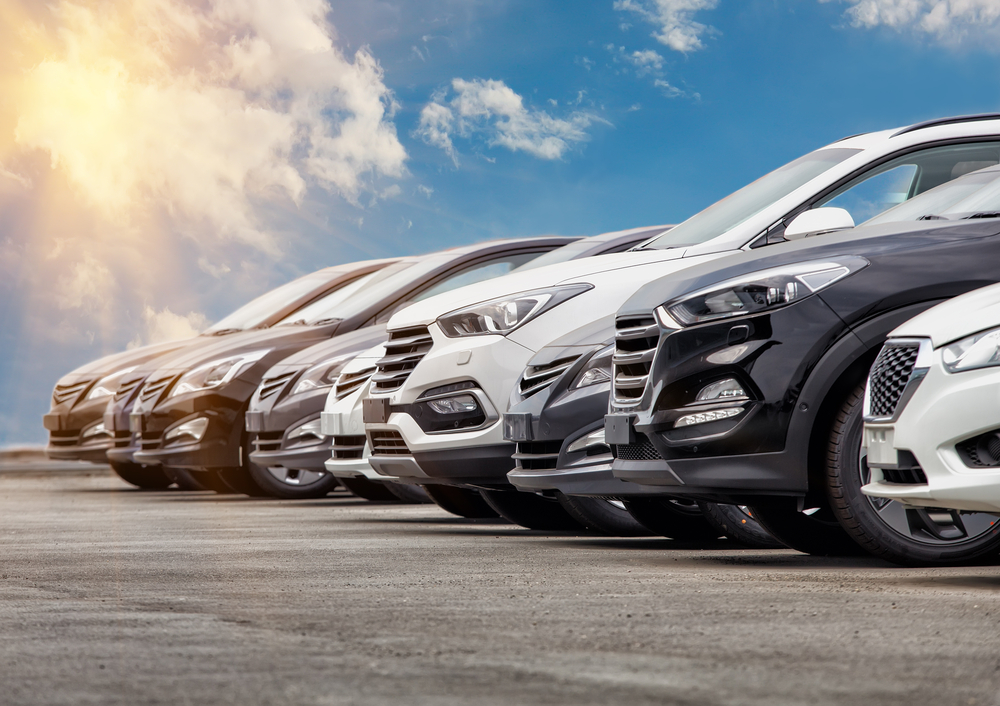 How Are The Best Car Dealerships Chosen?