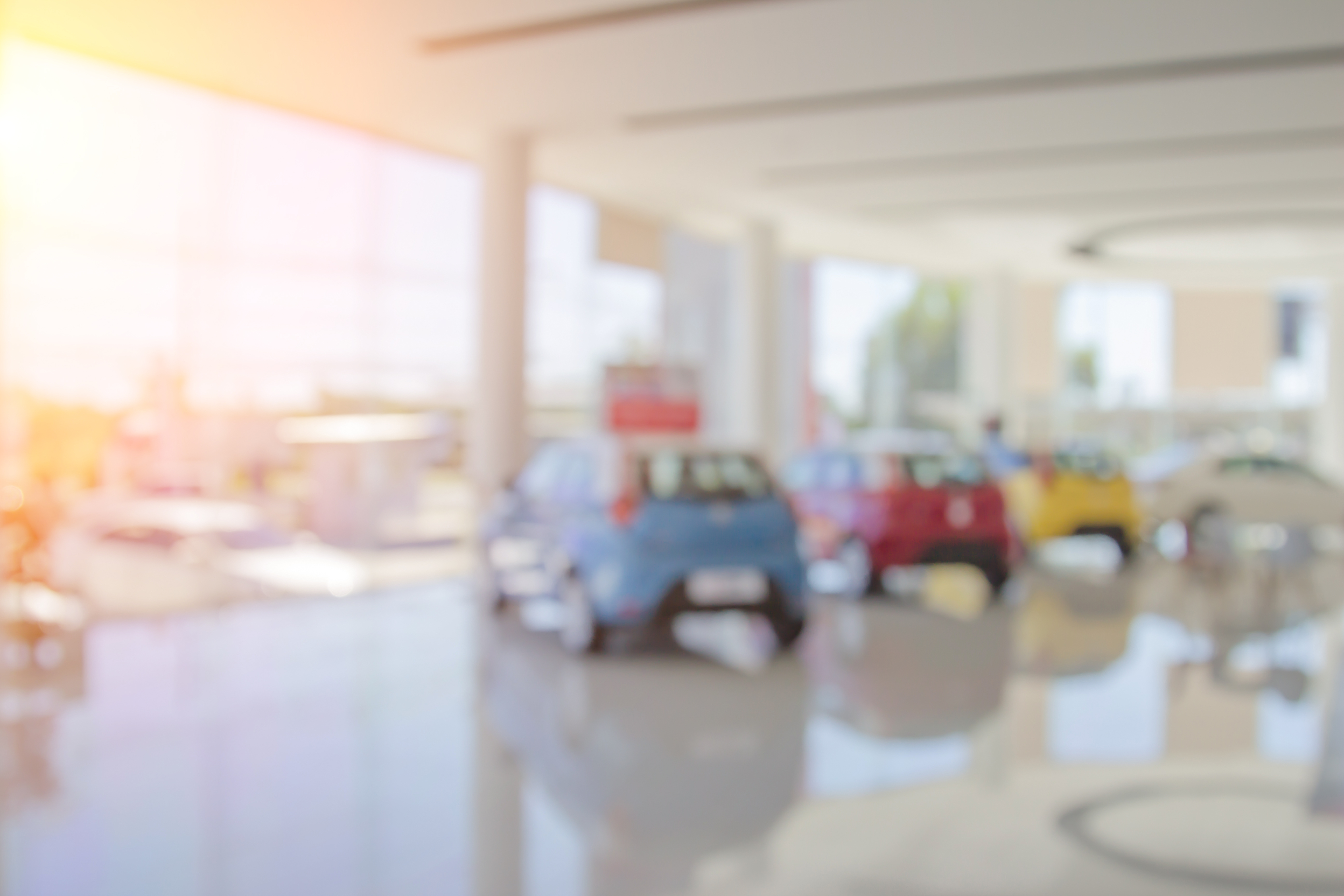 How Much A Dealer Pays For A Used Car