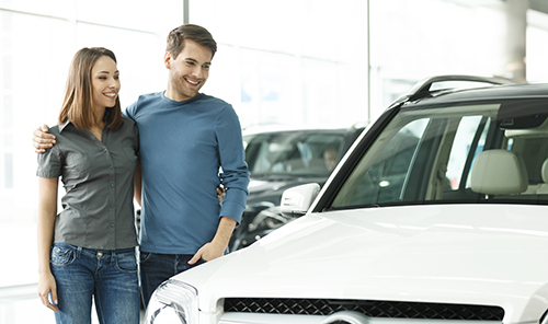 How to Find the Best Used Car Dealers in Washington