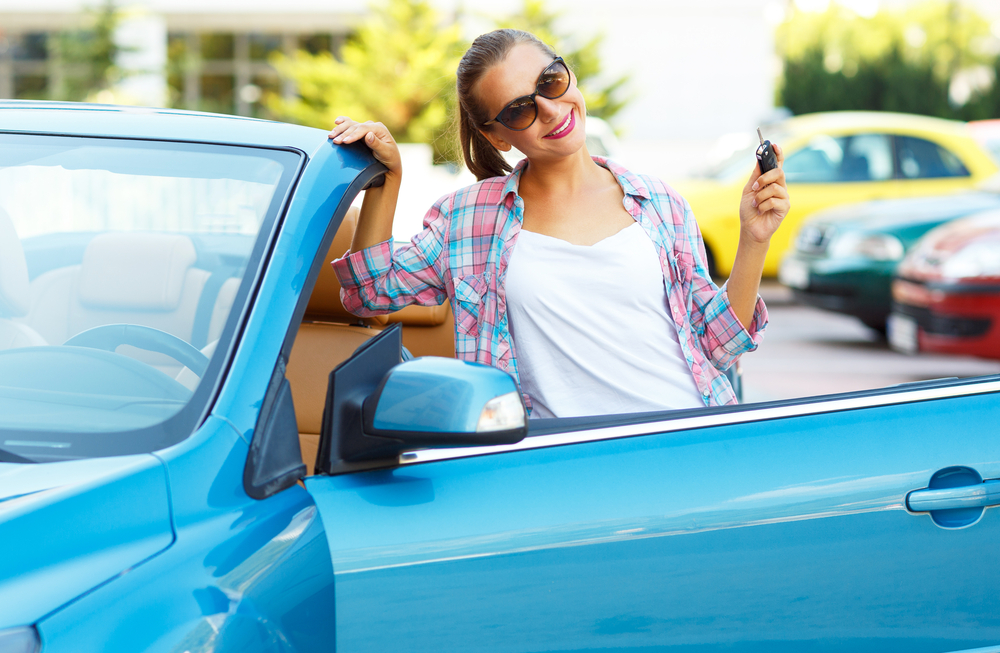 How to Shop for Reliable Used Cars