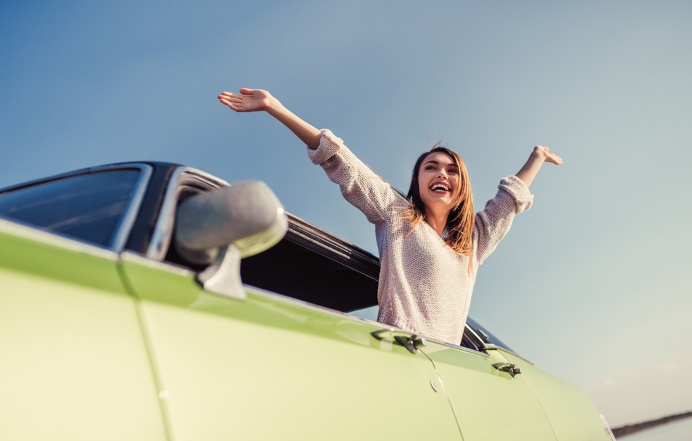 Finding the Right Dealership: Car Dealers in Texas