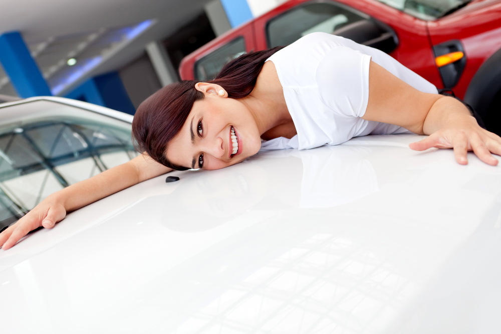 Work With The Best Used Car Dealers in Arizona