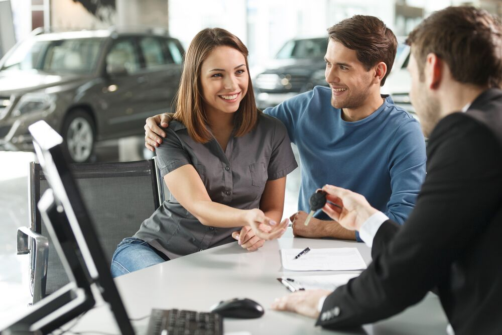 Tips for Shopping Used Car Dealers in Pennsylvania