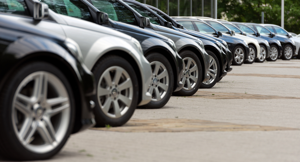 Looking For Cars For Sale In South Carolina? Let Us Help Narrow The Search!