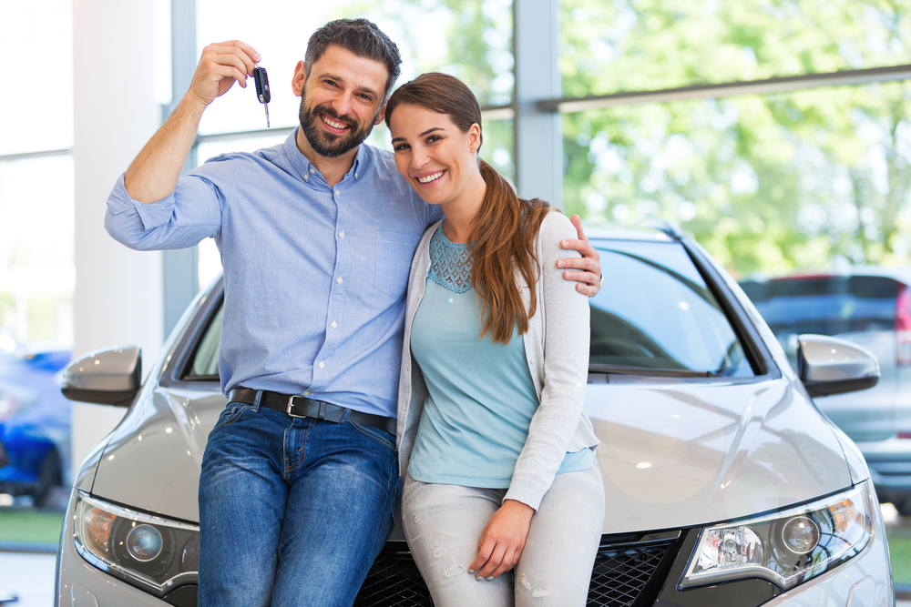 What Determines The Best Used Car Dealers In Colorado?